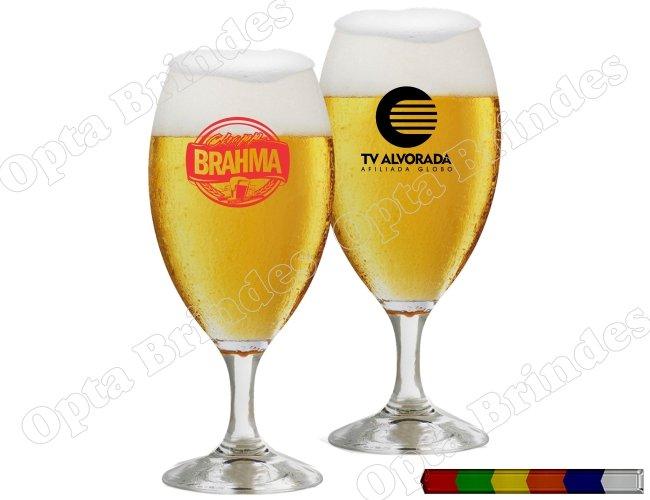 Tulipa para Cerveja - OB-S133